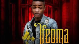 Cameo- Ifeoma http://wadupnaija.com/2018/03/16/cameo-ifeoma-prod-by-kukbeat/  Download, listen and s