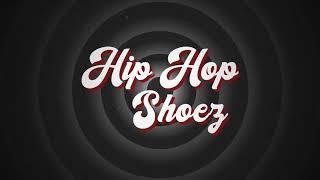 Orlando The Godson - Hip Hop Shoez Official Video