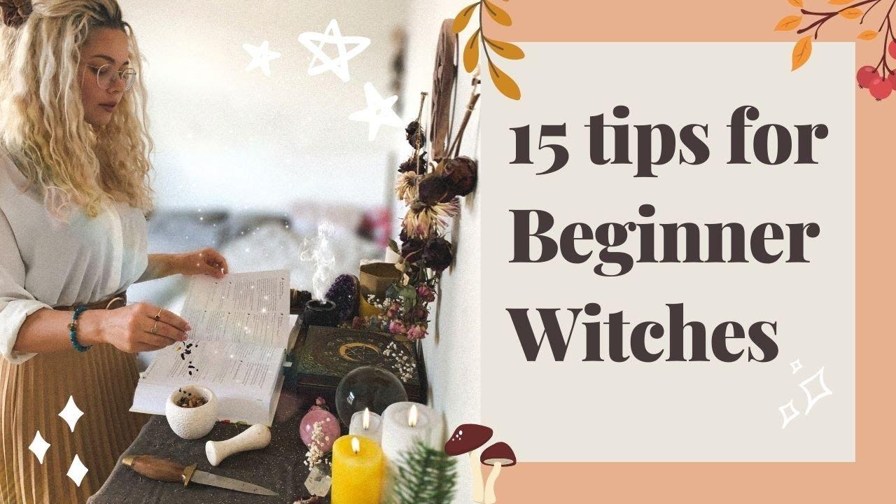 spell pentru a pierde în greutate wicca