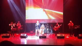 Live in Concert: Lucky Ali - Sunoh
