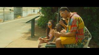 Warm Brew - A1Day1 feat. Racella (prod. by Al B Smoov)