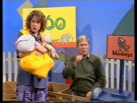 play by play by joan murray [play, drama, original] starring: judd hirsch  judd hirsch [murray burns  judge, joan's voices] feb 24, 1976 - jul 03, 1976 barefoot.