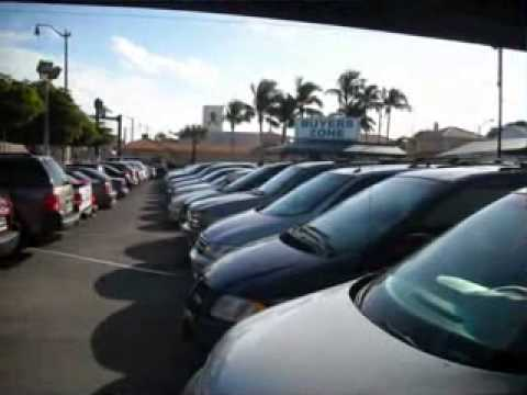 Honda Accord, Buyers Zone, Inc.- West Palm Beach, FL 33405
