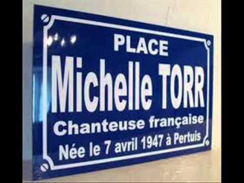 Michele Torr  La séparation