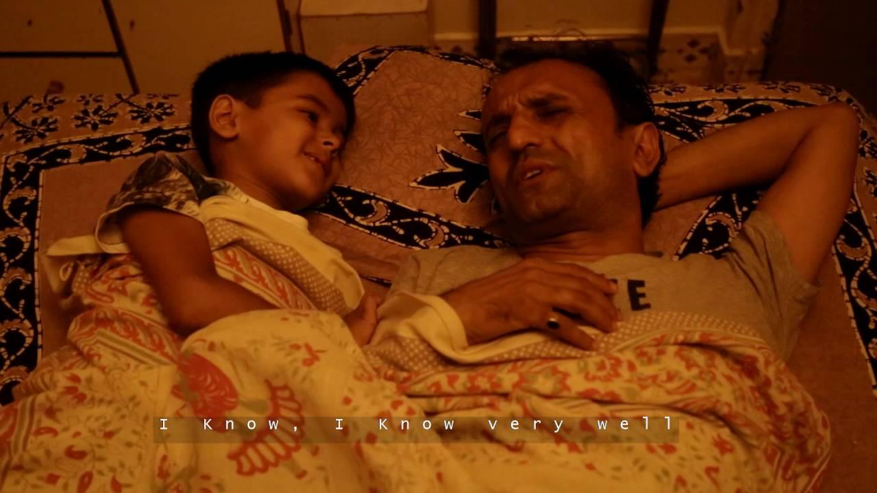 I Know | Shortfilm | Swachh Bharat Short Film Festival | 2016 | A Film by Creative Mindz'
