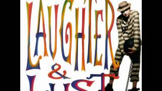 Joe Jackson - When You're Not Around