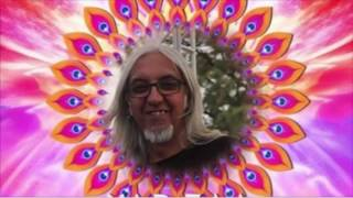 YAR ZAA - Live Set@Shankra Festival 2017 [Psychedelic Trance]
