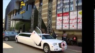 Лимузин Пати.рф предлагает прокат лимузинов в Саратове и Энгельсе