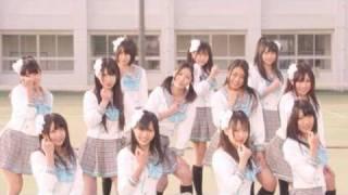 2011年3月9日発売 SKE48 5th.シングル「バンザイVenus」のカップリング曲「卒業式の忘れもの」のMV(通常盤Aに収録)です。 白組メンバーとして小野晴香、中西優香、 ...