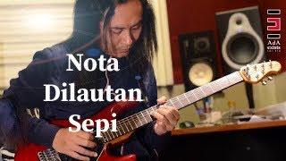 Nota Dilautan Sepi - Exist