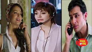 telephone par baat karne ke dos and donts seekhiye bollywood se