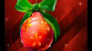 Andy Williams - Blue Christmas