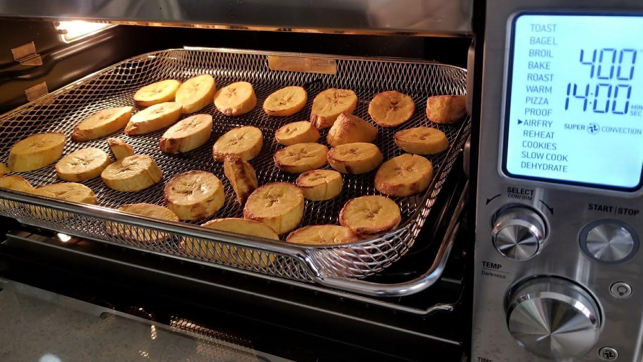 Fry Oven Glass Gnosislivre Org