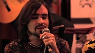 Baixar Mulher Eu Sei •  by Caio Prado & Johnny Hooker
