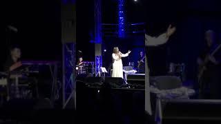 Алёна Петровская -Ой у вишневому саду(Украинская народная песня)