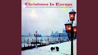 """Germany: Susser Die Glocken Nie Klingen / Austria: The Sound Of The """"Pummerin"""" (The Heaviest..."""