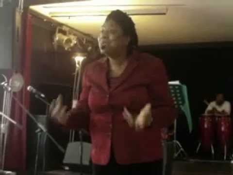 Mind your own  business and focus on God,s Divine Provision (1 Thess 4:11 NIV Bible ) Pastor Olivia