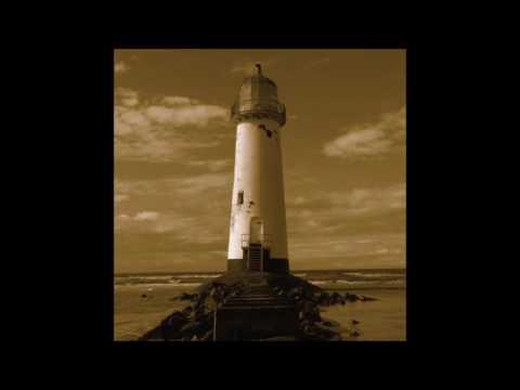 Jesu - Lifeline (Full EP)