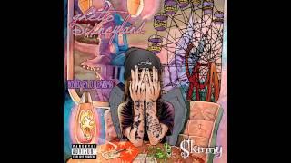 $kinny - Gunshot$