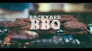 UBC Backyard BBQ [Official]