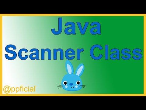 java-scanner-class-methods---reading-input-from-the-keyboard---next-nextint-nextdouble-char