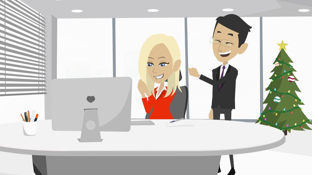 animovaná videa s animací zdarma socha s velkým penisem
