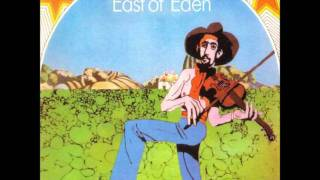 East Of Eden - Jig-a-Jig