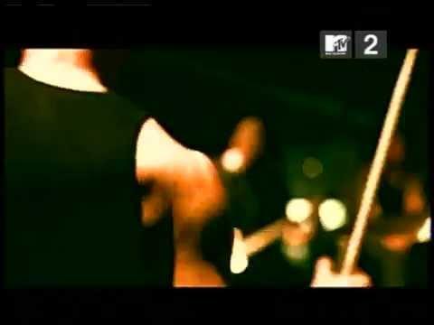 Candiria - Blood [Official Video]