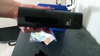 Unboxing - Western Digital My Book 6TB External USB 3 0 Hard Drive