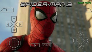 How To Download Spiderman 3 On Android Device