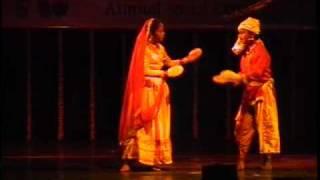 Jahan main jati hoon Chori Chori Kaushal Suvarna & Shruti