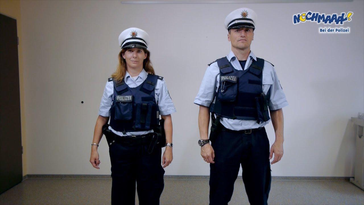 fkk erotik echte polizei uniform kaufen