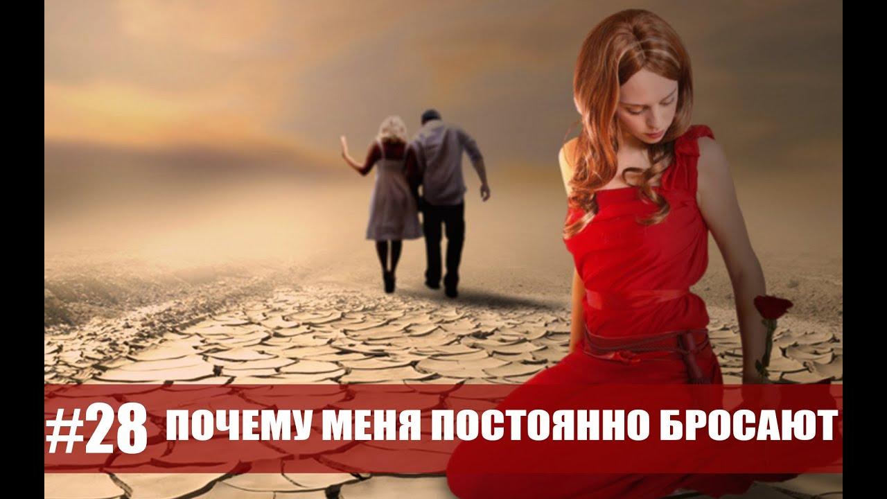 Szybkie randki nasvidanii ru