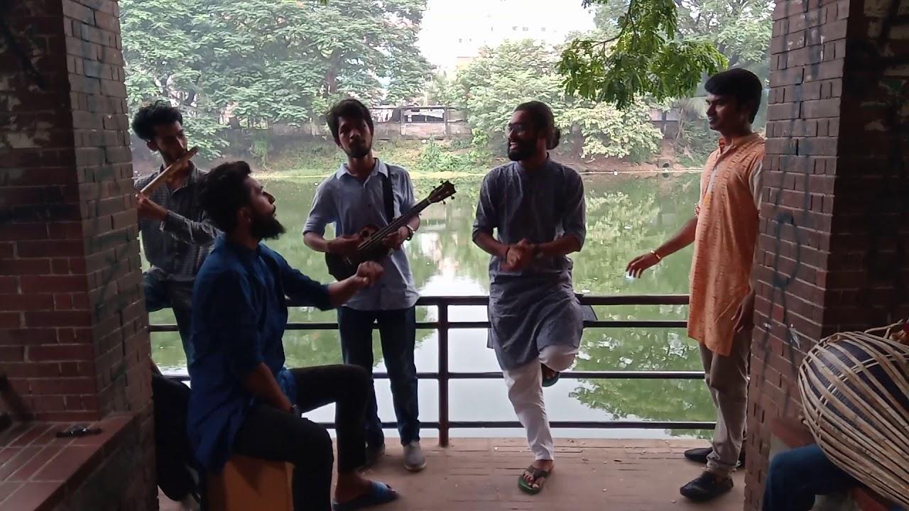 Download khaito aya komola tor bapee gia bol#খাইতো আইয়া কমলা তর বাপরে গিয়া বল।