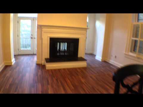 412 Mowbray Arch, Unit 1 Norfolk VA 23507 3BR/2 Real Property Management Hampton Roads
