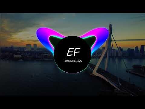 SIMGE BEN BAZEN (REMIX) - EF PRODUCTIONS