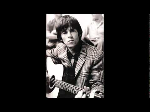 The Rolling Stones - Let