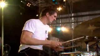 Turbostaat - Schwan Live