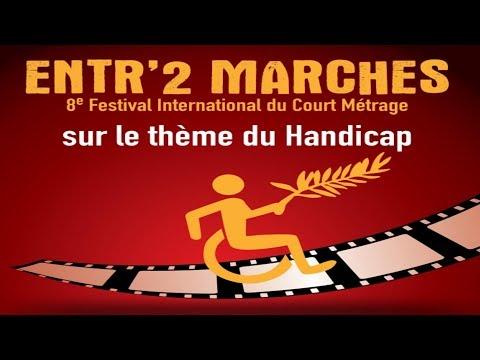 Festival de Cannes - Entr'2 Marches 2017