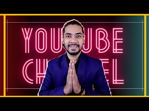 Channel Introduction of 4 Minute Marketing  Hindi  Goals  Motivation