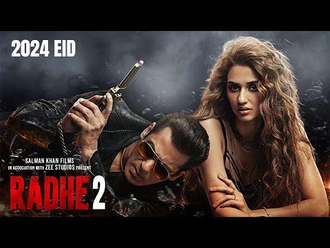 radhe-radhe-(-title-track-)---salman-khan,-disha-patani-&-randeep-hooda-|-teaser-|-radhe-new-songs