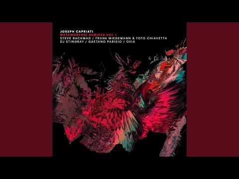 Joseph Capriati - Beautiful Morning mp3 baixar