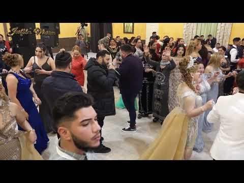Leo de la Kuweit - Ce printesa am New Live 2019