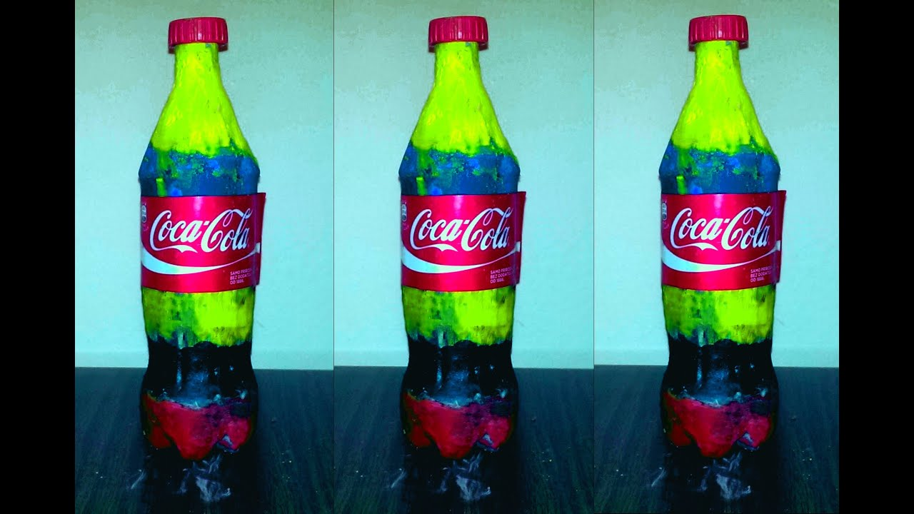 Stunning Coca Cola Decoration Photos - Joshkrajcik.us - joshkrajcik.us