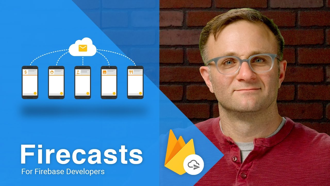 The Firebase Blog: Debugging Firebase Cloud Messaging on iOS