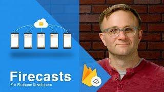 Understanding Firebase Cloud Messaging on iOS - Firecasts