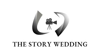About 2020 | THE STORY WEDDING