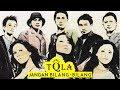 Full Album TQLA - Jangan Bilang Bilang