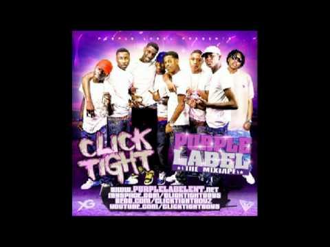 purple label mixtape clicktight