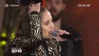Baixar Alice Merton Learn to Live (no album release)
